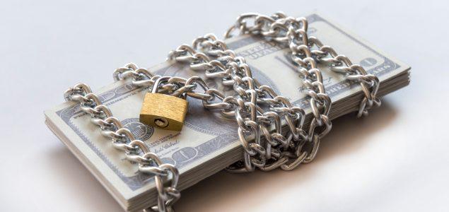 Prevenção à Lavagem de Dinheiro e Financiamento ao Terrorismo (PLD-FT)