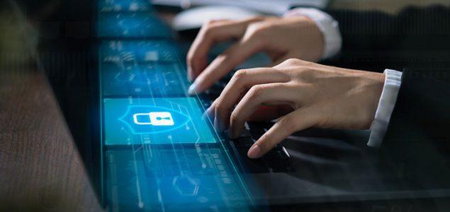 Segurança da Informação e Segurança Cibernética